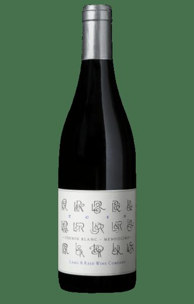 2019 Chenin Blanc Mendocino